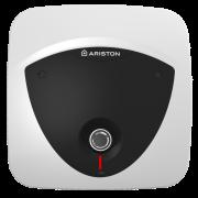 Накопительный водонагреватель Ariston ANDRIS LUX 6