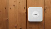 Одно приложение для всего: Wibutler объединяет устройства разных производителей на одной интуитивно