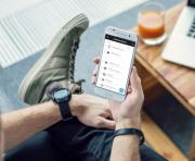 Wibutler pro – сердце домашней сети. Домашний смарт-сервер взаимодействует с устройствами «умного до