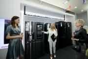 Первый премиальный магазин LG Electronics: увидеть, попробовать и ощутить инновации Фото №4