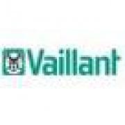 Новинки Vaillant на ISH
