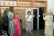Первый премиальный магазин LG Electronics: увидеть, попробовать и ощутить инновации Фото №8