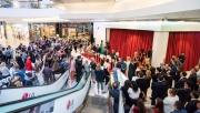 Первый премиальный магазин LG Electronics: увидеть, попробовать и ощутить инновации Фото №11