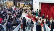 Первый премиальный магазин LG Electronics: увидеть, попробовать и ощутить инновации Фото №13