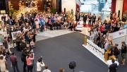 Первый премиальный магазин LG Electronics: увидеть, попробовать и ощутить инновации Фото №14