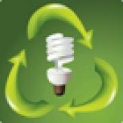 Москва получит новый закон об энергосбережении
