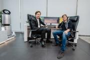 Первый премиальный магазин LG Electronics: увидеть, попробовать и ощутить инновации Фото №15