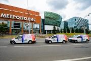 Первый премиальный магазин LG Electronics: увидеть, попробовать и ощутить инновации Фото №20