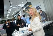 Первый премиальный магазин LG Electronics: увидеть, попробовать и ощутить инновации Фото №22