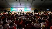 Молодежный форум «Территория смыслов на Клязьме» Фото №4