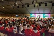 Молодежный форум «Территория смыслов на Клязьме» Фото №5