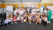 Молодежный форум «Территория смыслов на Клязьме» Фото №2