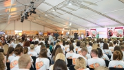 Донорский марафон #LGКомандаДобра Фото №5