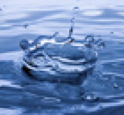 Проблемы обеззараживания природных и сточных вод