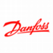 Противоаварийные клапаны от «Данфосс»