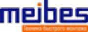 Meibes примет участие в ISH 2011