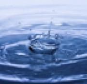 «Югводоканал» запустил новый водопровод