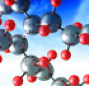 Как производят металлопластиковые трубы Pro Aqua?