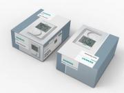 Расширение ассортимента комнатных термостатов Фото №1