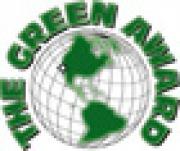 В Санкт-Петербурге вручили Green Awards