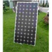 Итальянцы перестарались с солнечным электричеством