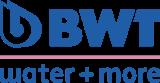BWT на выставке ПИР expo 2018