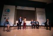 Grundfos выступил партнёром XI Конференции водоканалов Фото №1