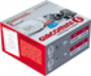 Giacomini R470F – готовое решение в одной коробке