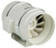 Энергоэффективные вентиляторы TD-ECOWATT