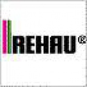 Новый проект REHAU