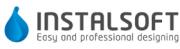 5-я версия расчетного пакета InstalSystem
