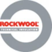 ROCKWOOL покупает завод на Урале