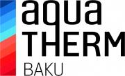 Aquatherm Baku 2018