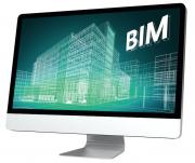 WILO BIM: Легкий доступ к информации