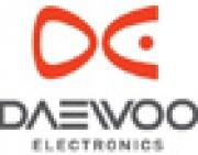 «Эгопласт» представляет новые настенные котлы Daewoo