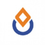Газификация  завода «Тепловое оборудование»