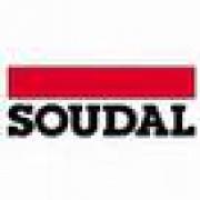 Soudal выходит на азиатский рынок