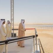 Никого не удивил провал «Самого большого в мире солнечного проекта» в Саудовской Аравии