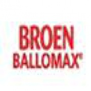 Новый завод Broen
