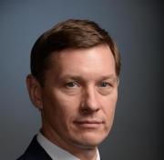 Энергоэффективность. XXI век поддержали в Правительстве Ленинградской области
