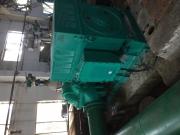Экономичное решение для водоснабжения г. Шахты Фото №2