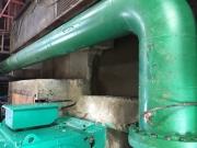 Экономичное решение для водоснабжения г. Шахты Фото №3