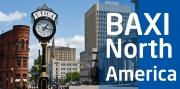 Тепло без границ: компания BAXI стартовала в Северной Америке Фото №1