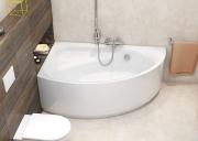 Ванны Sunbath – фавориты у покупателей