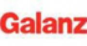 GALANZ запускает русскоязычный веб-сайт
