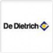 «Энергосбыт» - новый партнер «De Dietrich»