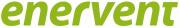 Интеграция компании Enervent Oy в Zehnder Group