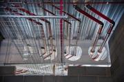 Решение Viega  для восстановления музея Квинс-хаус Фото №3
