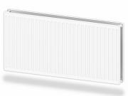 Новые типы радиаторов LEMAX Premium Фото №1