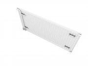Новые типы радиаторов LEMAX Premium Фото №2